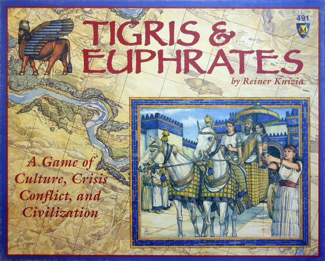 ユーフラテス 文明 チグリス 「1分でわかるアラブ」(4)悠久の遺跡がいっぱい/文明発祥の地メソポタミア